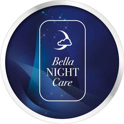 Bella Night Care