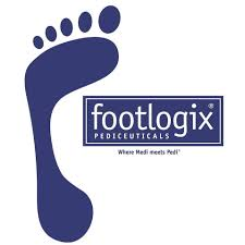 Footlogic