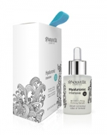 HYALURONIC INTENSIVE 3.0